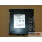 IC693ALG220F Fanuc Input Analog 4Pt Voltage used