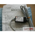 ISE2-01-15L Smc Pressure Sensor new and original