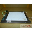 LQ10D41 SHARP LCD 10.4 inch new