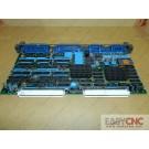 MC303 MC303D BN634A018G51 Mitsubishi PCB new and original