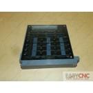 MC413 MC413B Mitsubishi PCB Memory Card used
