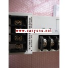 MDS-A-CR-15 Mitsubishi power supply unit used