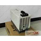 MDS-C1-CV-300 Mitsubishi servo power supply unit used
