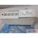 MDS-C1-SP-110 Mitsubishi spindle drive unit new and original