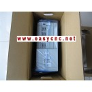 MDS-C1-SP-220 Mitsubishi spindle drive unit new