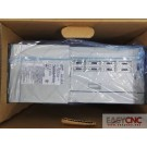 MDS-C1-SP-300 Mitsubishi spindle drive unit new and original