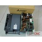 MDSDMSPV3-10080 Mitsubishi multi axis unit used