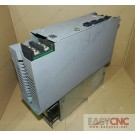 MPR10 OKUMA DC POWER SUPPLY USED