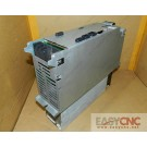 MPS-10B OKUMA POWER SUPPLY 1006-2200-1337034 USED