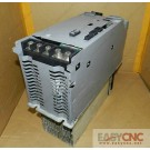 MPS30 OKUMA POWER SUPPLY 1006-2202-024-044 USED