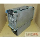 MPS45A OKUMA POWER SUPPLY 1006-2303-0722012 USED