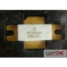 MRF18060A Mot RF Transistor new and original