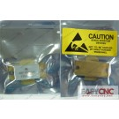 MRF18090A Mot RF Transistor new and original
