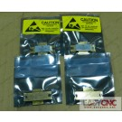 MRF6525-60 Mot RF Transistor new and original