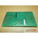 N223-1006 OKUMA PCB FP5-OKM1 USED