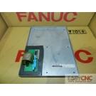 A86L-0001-0173#HM2 N86D-1602-R111 N860-1602-T011 Fanuc keyboard used