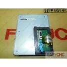 A86L-0001-0171#SM2R N860-1603-T051 N86D-1603-R002 Fanuc keyboard used