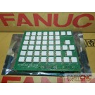 A86L-0001-0235 N860-3755-T901 Fanuc keyboard used