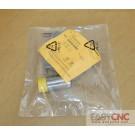 Ni15-M30-AP6X TURCK sensor new and original