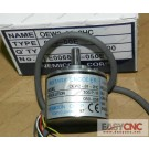 OEW2-01-2HC Nemicon rotary encoder new and original