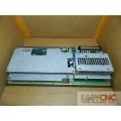 OH-OSP-HMU OKUMA PNL-U10MJ E0105-653-422 A911-2986 USED