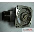 OSE104S Mitsubishi rotary encoder used