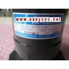 OSE5K-6-12-108 TS5146N10 Yaskawa fa-coder new
