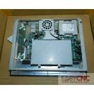 OSP-P200M OKUMA UI7820-OKM1-V USED