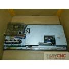 OSP700M OKUMA 1911-2647-20-20 USED