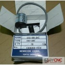 OSS-006-2HC Nemicon rotary encoder new and original