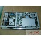 PNC2-15H-QI A011-3302 UI7820-OKM2-H-QI OKUMA USED