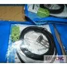 PSNT17-5DOU Autonics Proximity Switch new and original