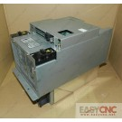 PSU-30-ACL OKUMA POWER SUPPLY 1006-3101-1317010 USED