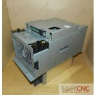 PSU-60 OKUMA POWER SUPPLY 1006-3103-1313011 USED