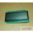 PWB50244A-CEM LCD NEW