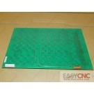 RP301-10-001A M-KEY OKUMA KEYBOARD USED