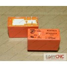 RT424024 Schrack relay new and original
