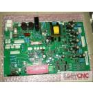 TEC-2V 94V-0 Fuji PCB new