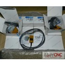 TL-N10MY1 Omron proximity switch new and original