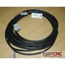 A02B-0120-K842#L-7M Fanuc cable 7M new and original