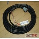 A02B-0120-K847#L-10M Fanuc cable 10M new and original