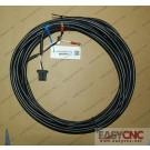 A02B-0124-K830#L-10M Fanuc cable 10M new and original