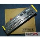 A02B-0168-B013 Fanuc power Mate-model E used