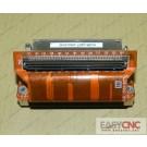 A02B-0207-J560/6130 Fanuc CPU module used