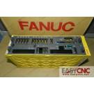 A02B-0210-B505 Fanuc Series 21-TB used