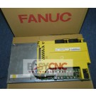 A02B-0311-B520 Fanuc series oi Mate-MC used