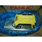 A02B-0311-B520 Fanuc series oi Mate-MC new and original