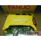 A02B-0321-B530 Fanuc series 0i Mate-TD new and original