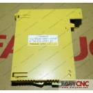 A03B-0807-C157 Fanuc I/O A0A05E used