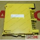 A03B-0807-C161 Fanuc I/O AOR16G used